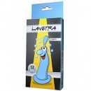 Lavetra Stimulation 12 Condoms