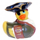 I Rub My Pirate Duckie Travel Size